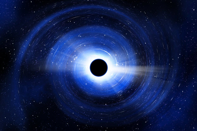 6-black-hole_53460352_SMALL