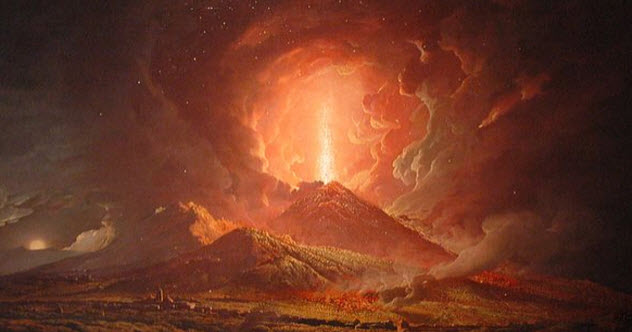 6-eruption-mount-vesuvius