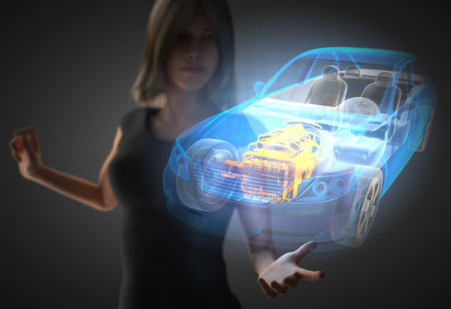 6-woman-hologram-sports-car_61086724_SMALL