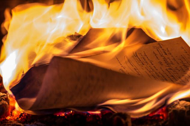 7-burning-book-manuscript_59597444_SMALL