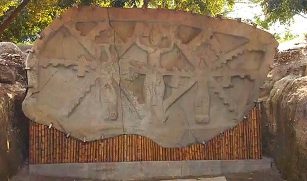 7-monument-32