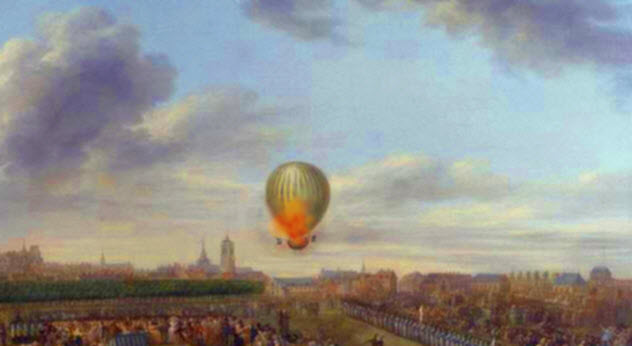 9c-tullamore-fire-balloon