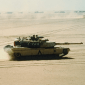 Operation Desert Storm Featured