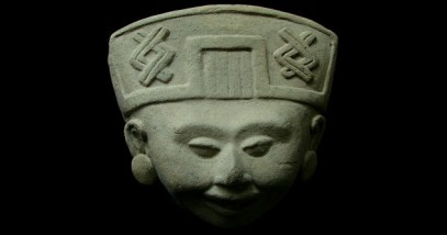 feature-1-Totonac-statuette