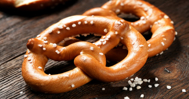 feature-f-pretzel_77619445_SMALL