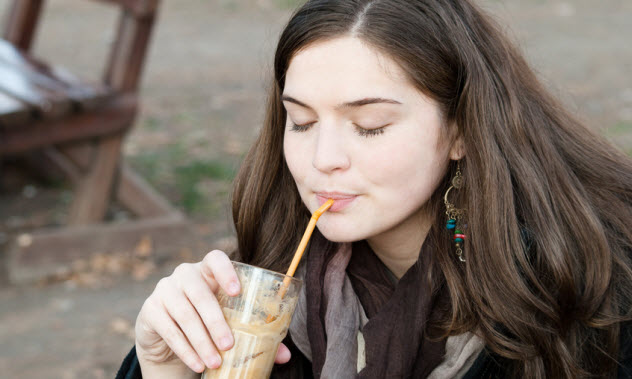 10a-drinking-iced-coffee_25310839_SMALL