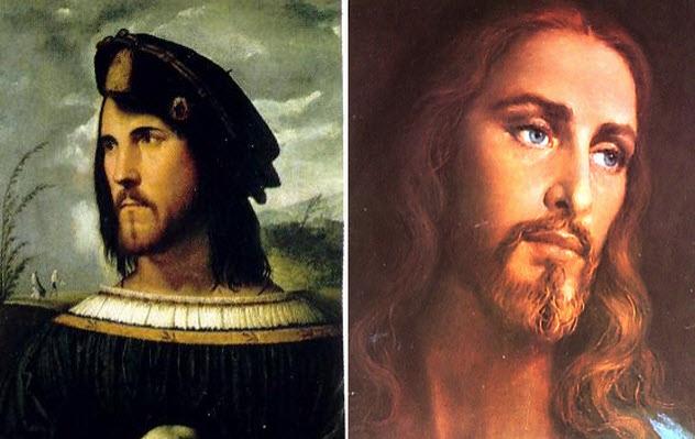 3a-cesare-borgia-christ
