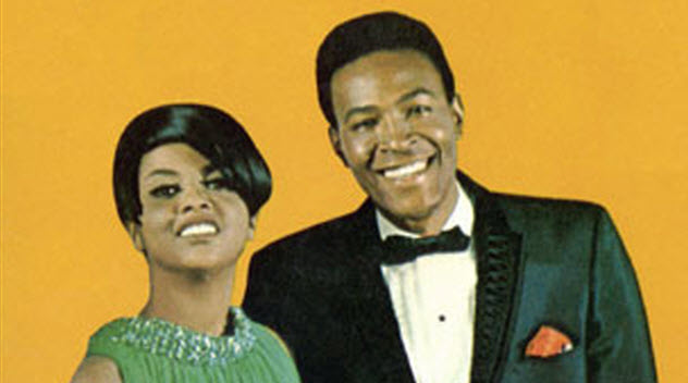 3a-marvin-gaye-tammi-terrell