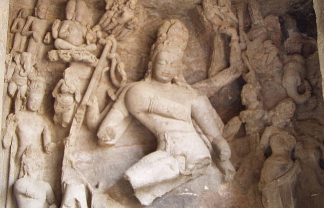 6-elephanta-caves
