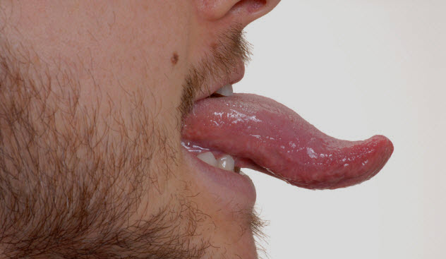 8b-tongue_20035414_SMALL