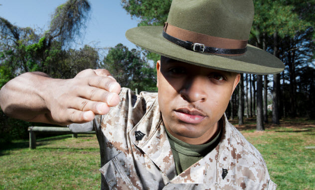 9-drill-sergeant-in-your-face_17715903_SMALL