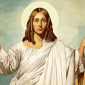 Female Jesus Featured