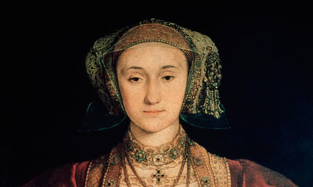 anne-of-cleves-007