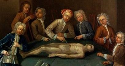 history-medicine