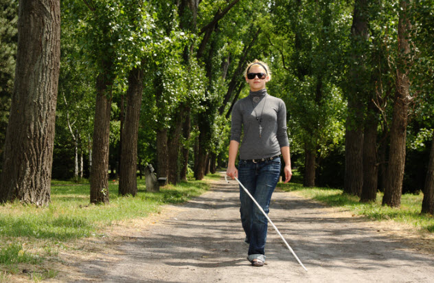 7a-blind-woman_9670805_SMALL