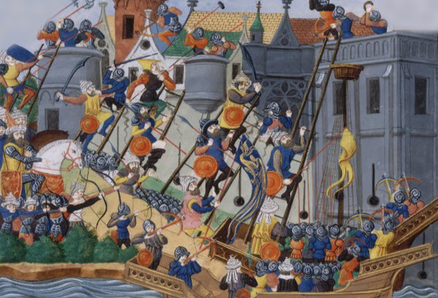 7a-fall-of-constantinople