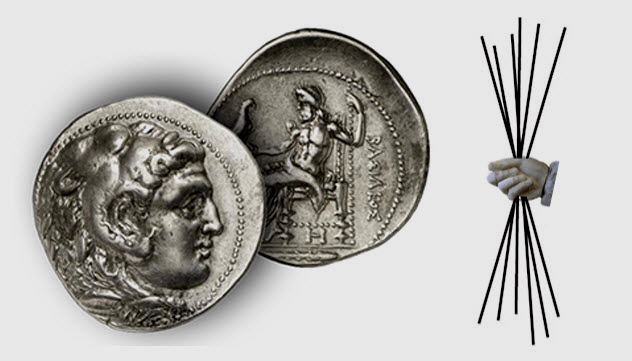 9a-sparta-coins-iron-bars-currency