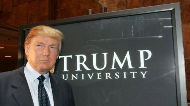 10-trump-university