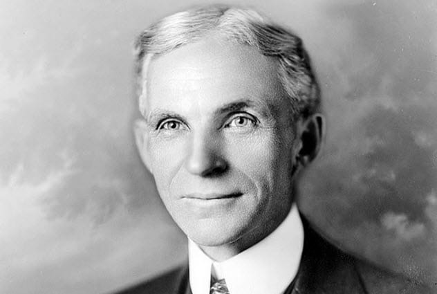 5-henry-ford