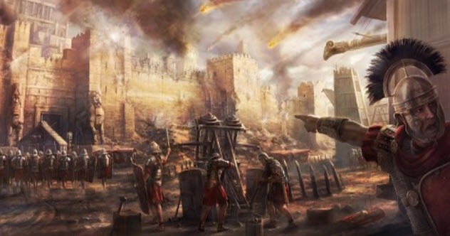 7-roman-siege-warfare