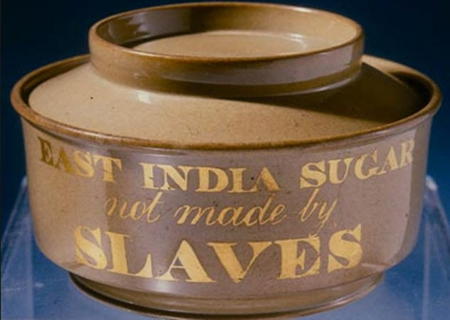 9-east-india-sugar-not-made-by-slaves