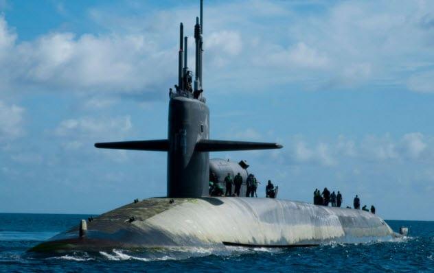 9-ohio-class-submarine