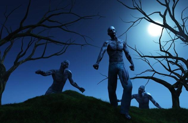 9a-zombie-limbs_58432138_XXXLARGE
