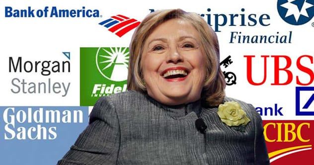 hillary-clinton-banks-wall-street