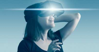 feature-a-virtual-reality_78560919_SMALL