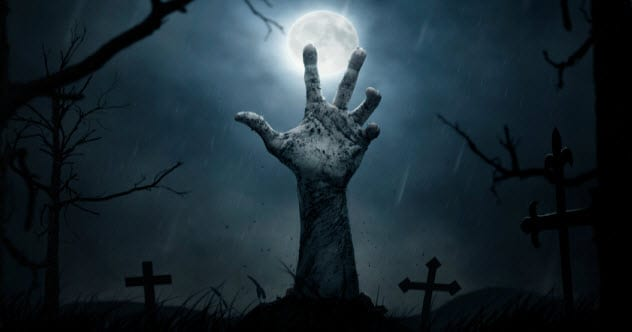 feature-zombie-hand_37818178_SMALL