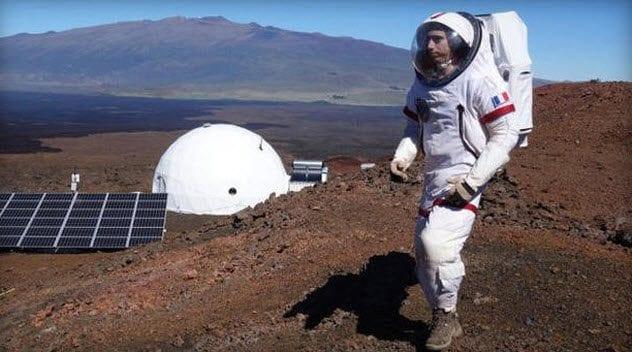 10-astronaut-dementia-risk