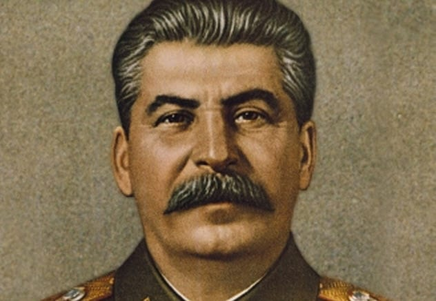 10-joseph-stalin