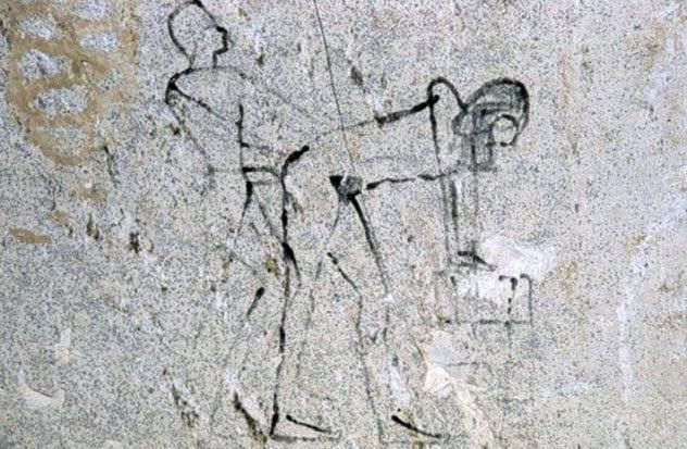 2-senmut-and-hatshepsut-graffiti