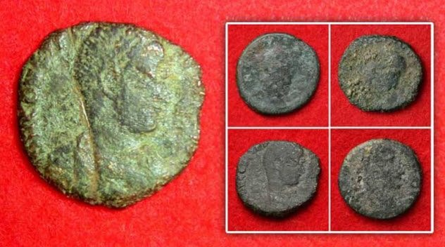 2a-constantine-coins-okinawa