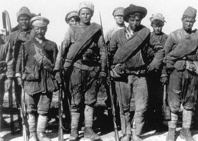 3-anti-bolshevik-army-1919