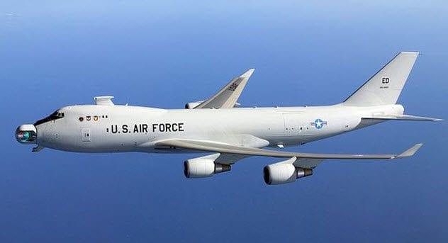 5-yal-1-airborne-laser