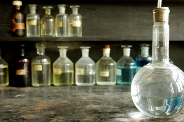 8b-poison-lab_1664941_SMALL