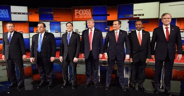 10-gop-primary-debates