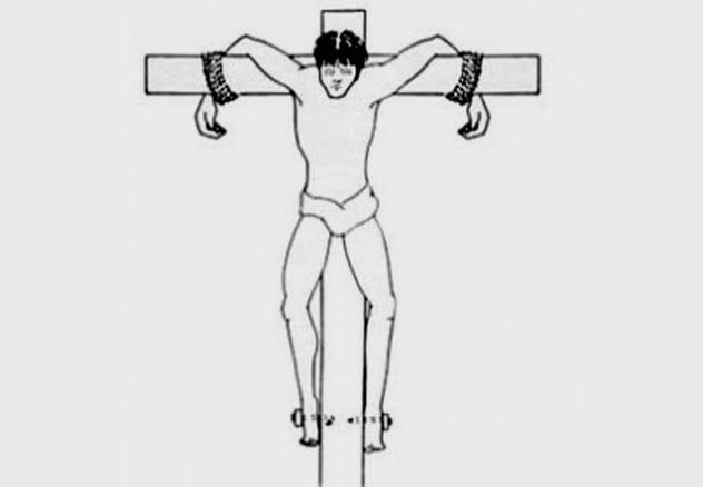 2a-nails-in-heels-crucifixion