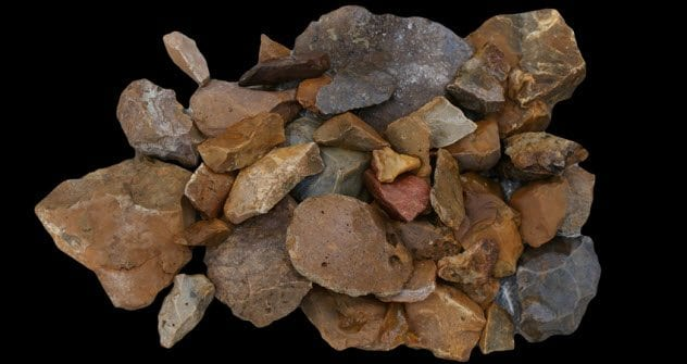 2a-sulawesi-stone-tools-hominid