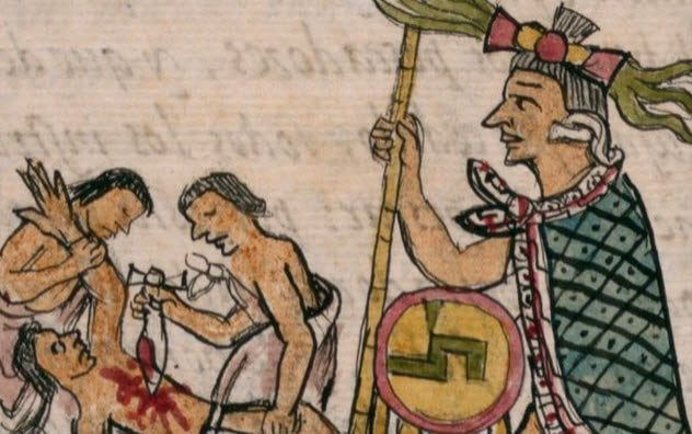 3a-florentine-codex