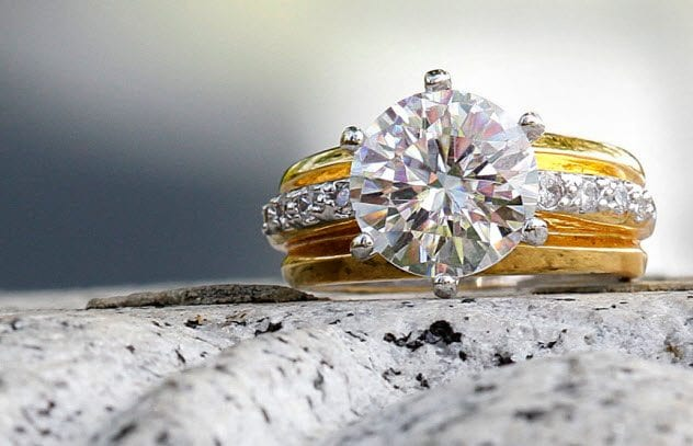 3c-diamond-ring_88541727_small