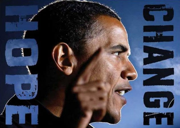 4a-obama-hope-change-poster