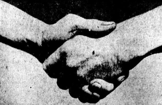 5-secret-handshake