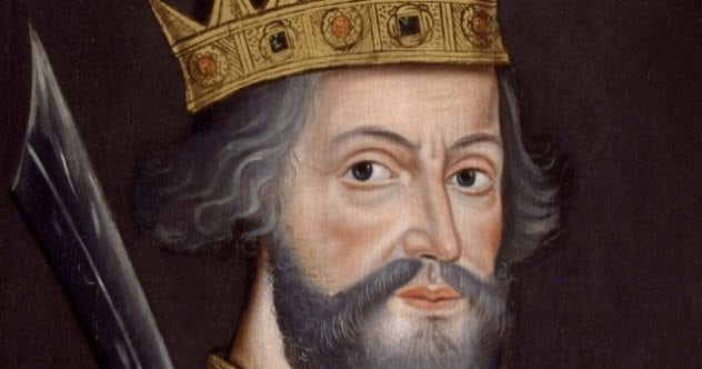 5-william-the-conqueror