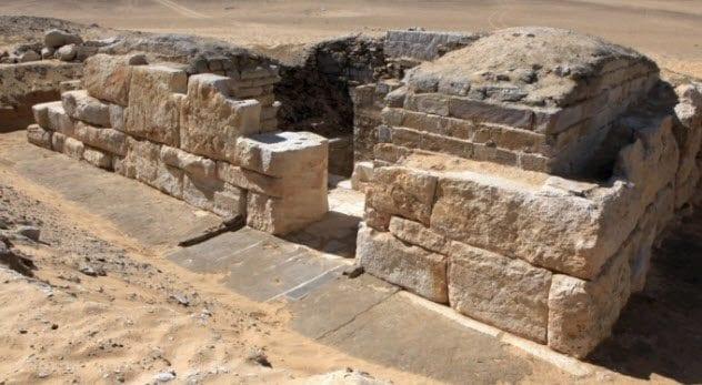 6-osiris-tomb