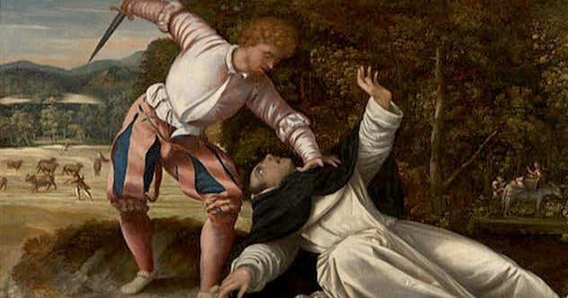 6a-st-peter-martyr-assassination