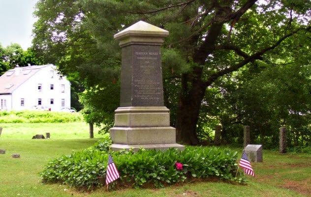 7c-rebecca-nurse-memorial