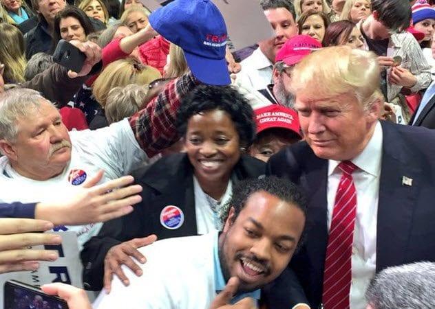 8-trump-rally