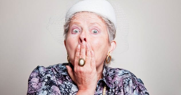8a-shocked-old-lady_13349361_small